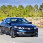 2016 Honda Accord Coupe facelift - Official (3)