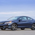 2016 Honda Accord Coupe facelift - Official (6)