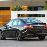 2016 Honda Accord - Official (3)