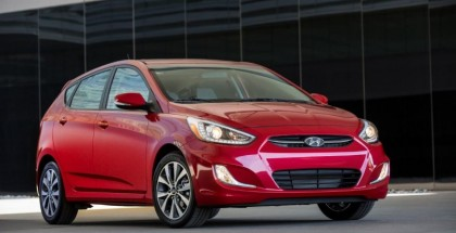 2016 Hyundai Accent Revealed (11)