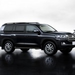 2016 Toyota Land Cruiser - Official (1)
