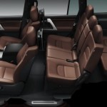 2016 Toyota Land Cruiser - Official (10)