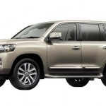 2016 Toyota Land Cruiser - Official (11)