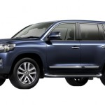 2016 Toyota Land Cruiser - Official (13)
