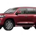 2016 Toyota Land Cruiser - Official (14)