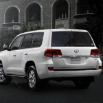 2016 Toyota Land Cruiser - Official (17)
