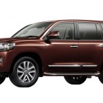 2016 Toyota Land Cruiser - Official (18)