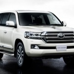 2016 Toyota Land Cruiser - Official (2)