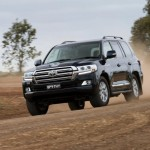 2016 Toyota Land Cruiser - Official (21)