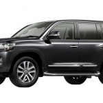 2016 Toyota Land Cruiser - Official (26)