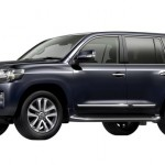 2016 Toyota Land Cruiser - Official (28)