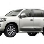 2016 Toyota Land Cruiser - Official (4)
