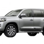 2016 Toyota Land Cruiser - Official (5)