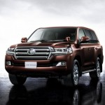 2016 Toyota Land Cruiser - Official (6)
