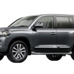 2016 Toyota Land Cruiser - Official (8)