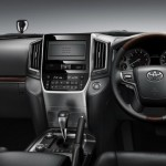 2016 Toyota Land Cruiser - Official (9)