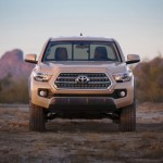 2016 Toyota Tacoma Price and Performance - Official (1)