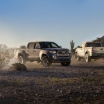 2016 Toyota Tacoma Price and Performance - Official (10)