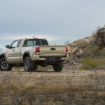 2016 Toyota Tacoma Price and Performance - Official (12)