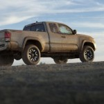 2016 Toyota Tacoma Price and Performance - Official (13)