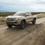 2016 Toyota Tacoma Price and Performance - Official (15)