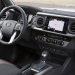 2016 Toyota Tacoma Price and Performance - Official (2)