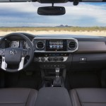 2016 Toyota Tacoma Price and Performance - Official (3)