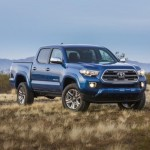 2016 Toyota Tacoma Price and Performance - Official (4)