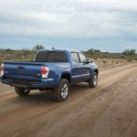 2016 Toyota Tacoma Price and Performance - Official (5)