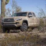 2016 Toyota Tacoma Price and Performance - Official (6)