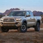 2016 Toyota Tacoma Price and Performance - Official (8)