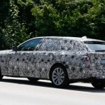 2017 5-Series With A Touring Body Spied (4)