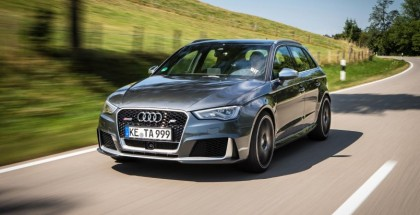 430HP Audi RS3 Sportback by ABT (6)