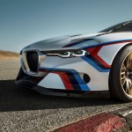 BMW 3.0 CSL Hommage Looks fantastic With M Racing Livery (4)