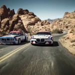 BMW 3.0 CSL Hommage Looks fantastic With M Racing Livery (7)