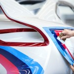 BMW 3.0 CSL Hommage Looks fantastic With M Racing Livery (8)