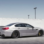 BMW M6 Gran Coupe by ENLAES (2)
