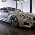 BMW M6 Gran Coupe by ENLAES (3)