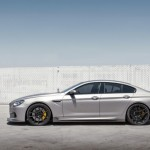 BMW M6 Gran Coupe by ENLAES (4)
