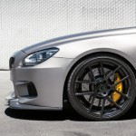 BMW M6 Gran Coupe by ENLAES (6)
