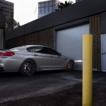 BMW M6 Gran Coupe by ENLAES (7)