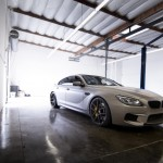 BMW M6 Gran Coupe by ENLAES (8)