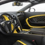 Bentley Continental GT Speed Breitling Jet Team Series (10)
