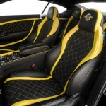 Bentley Continental GT Speed Breitling Jet Team Series (9)