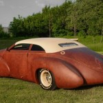 Cars Wrapped In Leather (9)