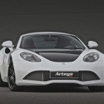 Crazy Fast 107HP to each rear wheel and 1475 lb-ft of torque electric car (6)
