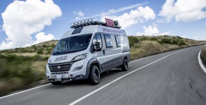 Fiat Ducato 4x4 Expedition - Official (4)