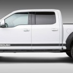 Ford F-150 by ROUSH (2)
