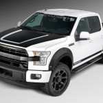 Ford F-150 by ROUSH (3)