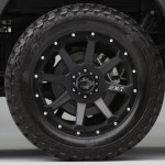 Ford F-150 by ROUSH (5)